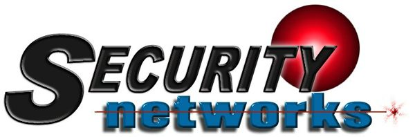 Security Networks