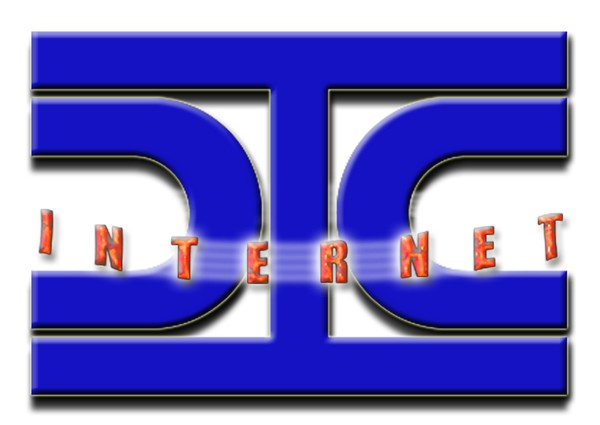Chamber Internet Consultants