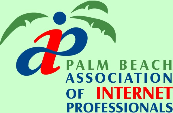 Palm Beach Association of Internet Professionals